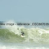 _DSC8870.thumb.jpg