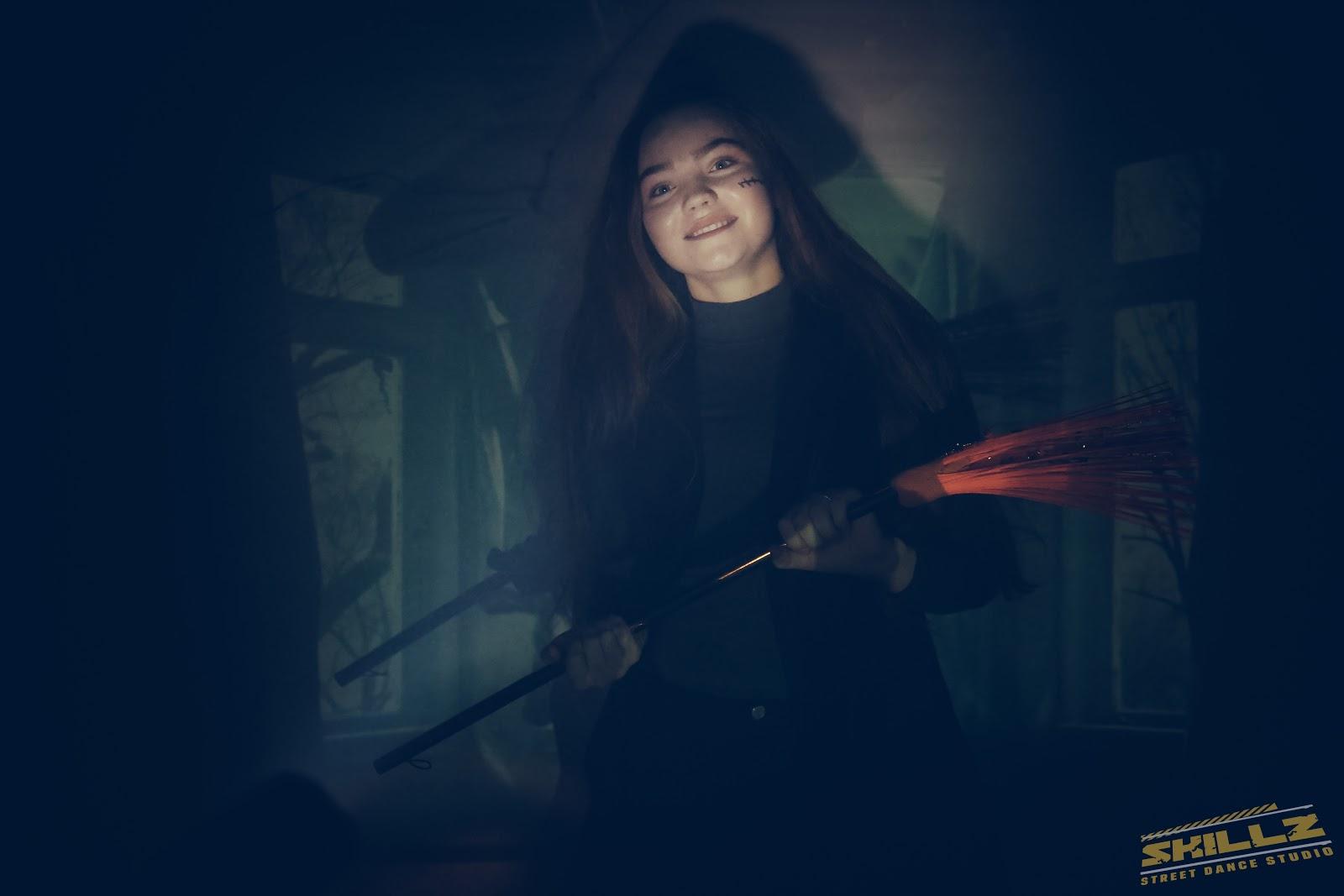 Naujikų krikštynos @SKILLZ (Halloween tema) - PANA1848.jpg