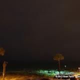 04-04-12 Nighttime Thunderstorm - IMGP9707.JPG