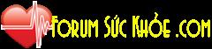 Diễn đàn sức khỏe | forum suc khoe