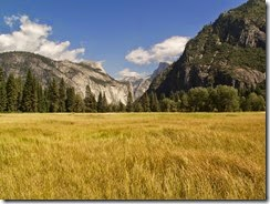 Yosemite Valley - Copy - Copy - Copy - Copy