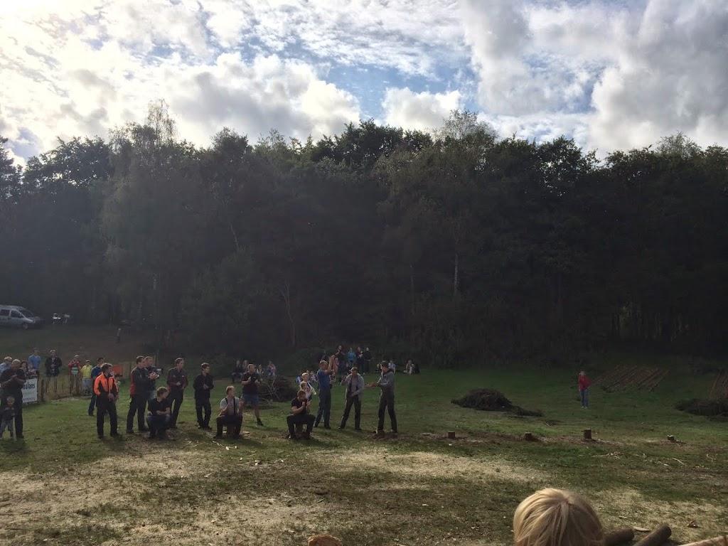 Houthakkerswedstrijd 2014 - Lage Vuursche - IMG_5914.JPG