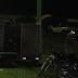 Em Guarabira: aglomerações, paredões e bebidas incomodam moradores de loteamentos