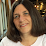 Judy Tolles's profile photo