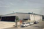 h3.6サッポロビール北九州物流センター