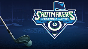 Shotmakers thumbnail