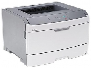 download Dell 2230d/dn printer's driver