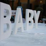 20130303 Baby Shower Boy 10.JPG