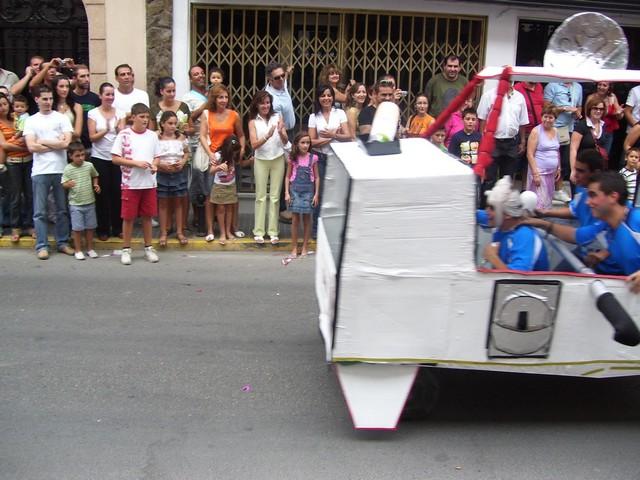 IV Bajada de Autos Locos (2006) - AL2007_C08_03.jpg