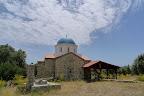 Samos-058-A1