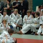 06-12-02 clubkampioenschappen 188-1000.jpg