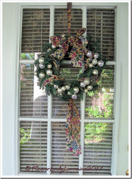 12-05-wreath