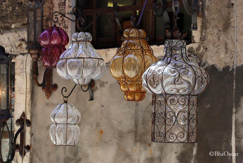 Trasparenze colorate 27 06 2011 N7