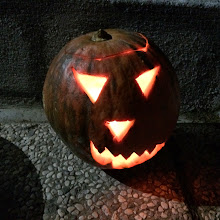 MČ jesenovanje, Črni dol, 24.26. 10. 2014 - IMG_0645.JPG