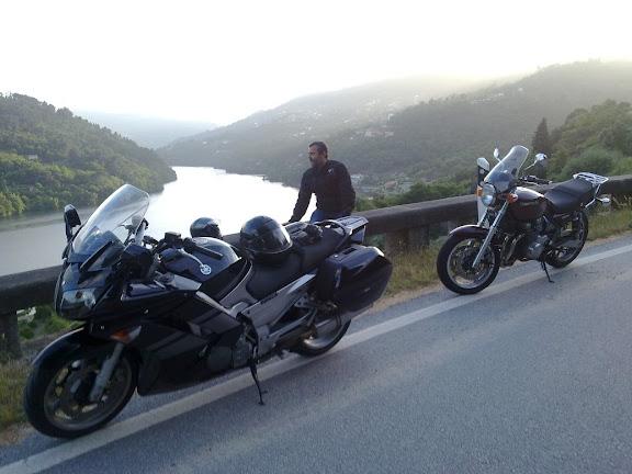 Douro - ELISIO WEEK END, COMARRISCOS, S.PEDRO DE MOEL, DOURO 100620122966