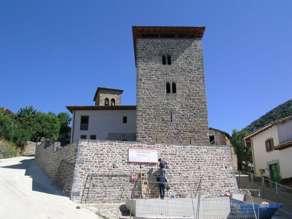 Reconstruccion Torre de Uriz - DSCN8842-2.jpg