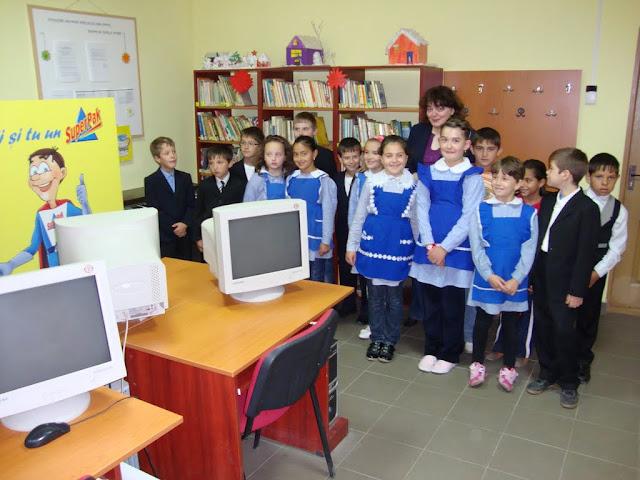 Premiere concurs TetraPak - proiect educational - 2009,2010,2011 - DSC06066.JPG