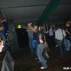 Erntedankfest 2009 Tag2 - P1010626-kl.JPG