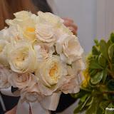 Wedding Brunch - Pre-Wedding%2B5.jpg