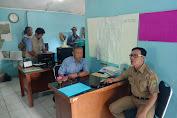 Setelah Banjir Keluhan, PDAM Ngaku Ada Pipa Bocor, Camat : Tiga Hari Harus Normal