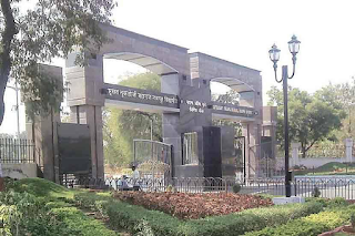 malpractice-in-nagpur-university
