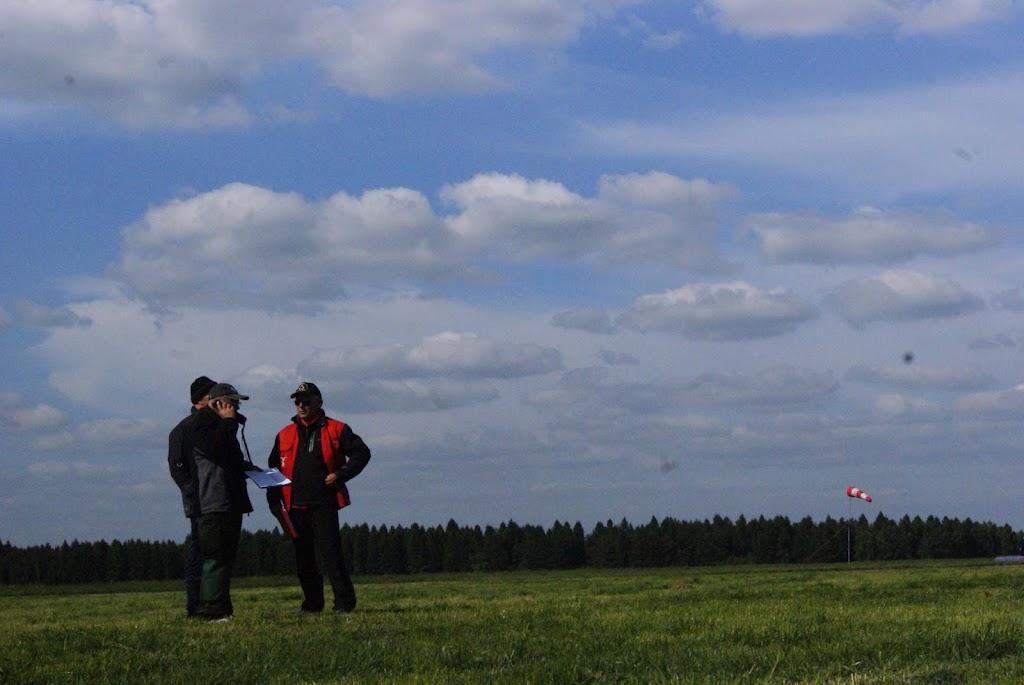 zawody ZPS w Spale 22 maja 2012 - DSC03812.JPG
