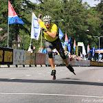 13.08.11 SEB 5. Tartu Rulluisumaraton - sprint - AS13AUG11RUM057S.jpg