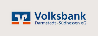 https://www.volksbanking.de