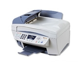 get Brother MFC-3820CN printer's driver