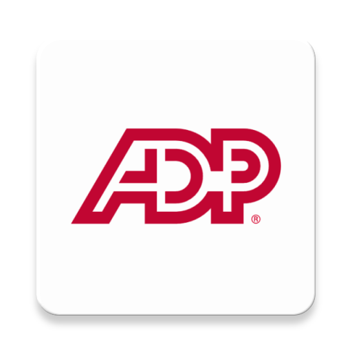 ADP Mobile Solutions file APK for Gaming PC/PS3/PS4 Smart TV