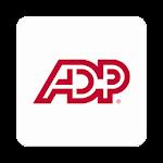 ADP Mobile Solutions 3.8.2 (1422) (Arm64-v8a + Armeabi + Armeabi-v7a + x86 + x86_64)