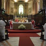 santa-misa-de-apertura (40).JPG