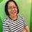 Suwakon Yeesakul's profile photo