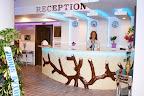 Фото 4 Ata-K Hotel