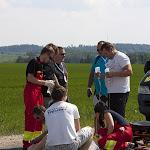 2013.06.02 SEB 32. Tartu Rattaralli 135 ja 65 km - AS20130602TRR_969S.jpg
