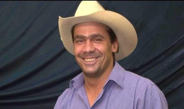 cowboy rodrigo leonel do bbb 2 antes