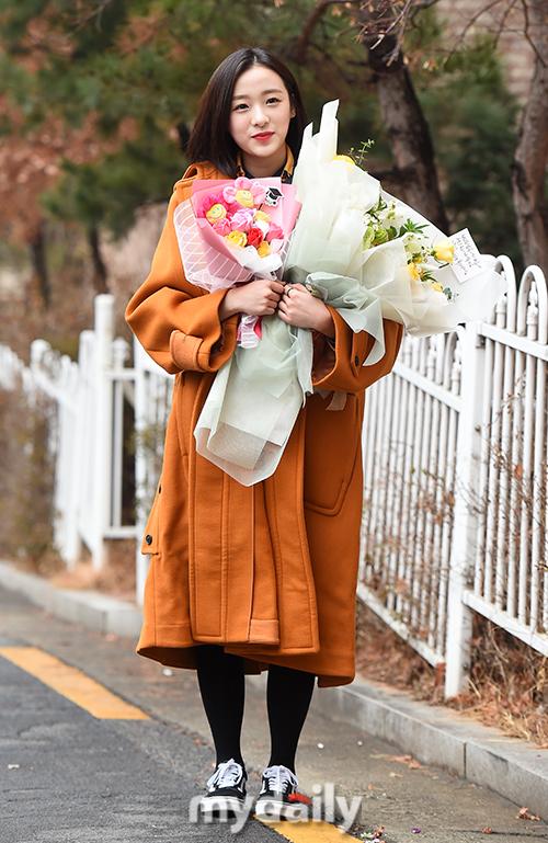 sopagraduation_jinsol_april