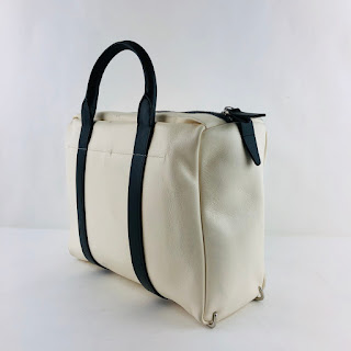 3.1 Phillip Lim 1 Handle Bag