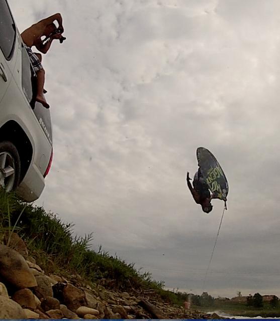 Lang gap jump at Aacadia Wake Parx shot by Ryan Castre : 8/11/12 - IMG_6275.PNG