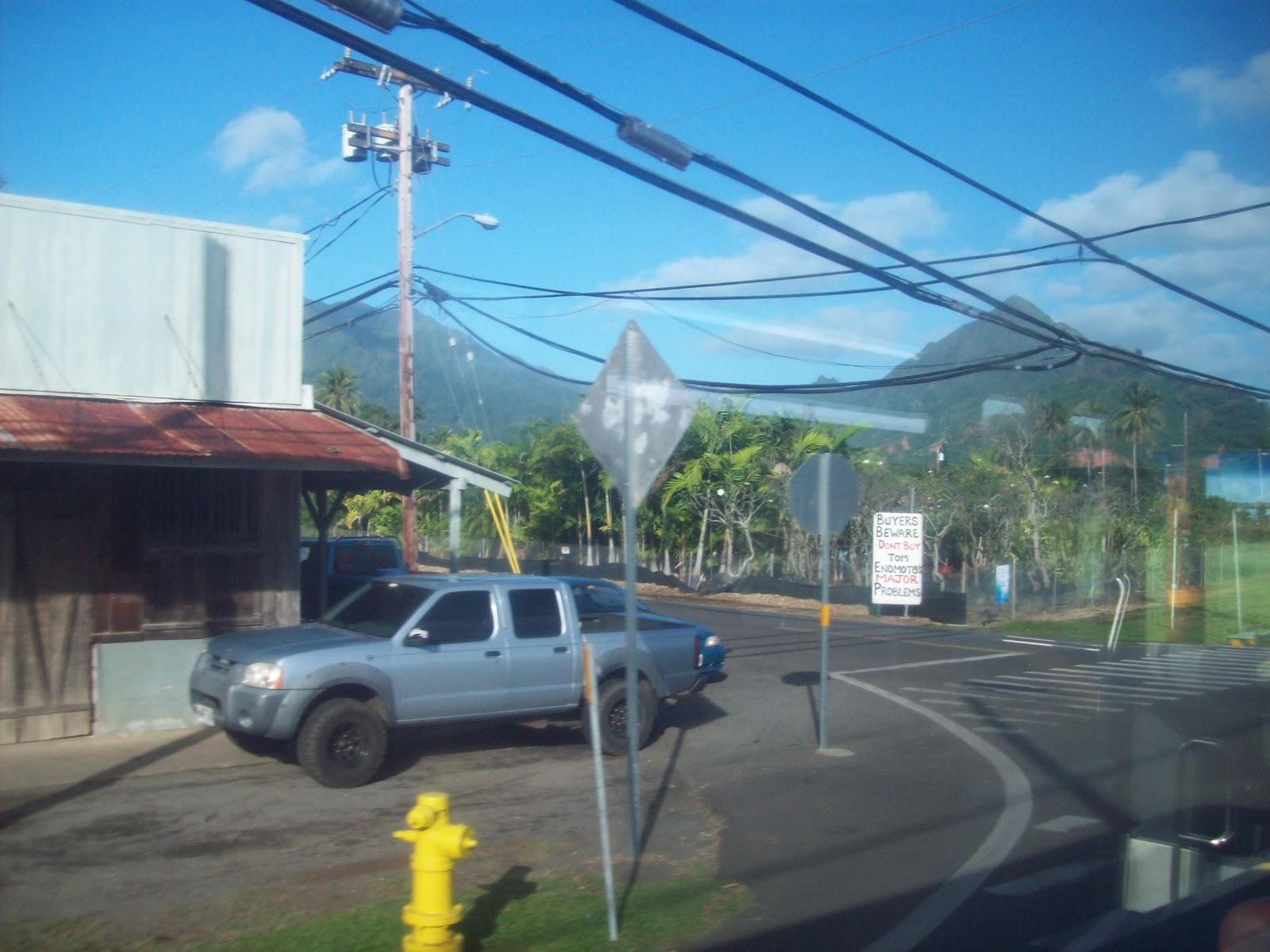 Hawaii Day 3 - 114_1037.JPG