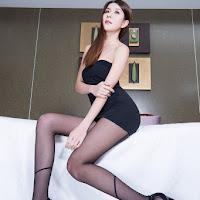 [Beautyleg]2015-01-07 No.1078 Sarah 0041.jpg