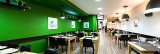 Restaurante Guti de Laredo 2013--5