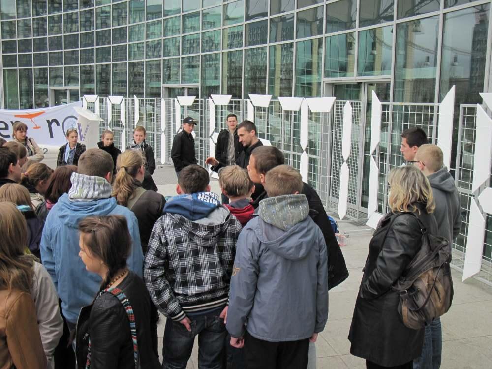 XV Poznański Festiwal Nauki i Sztuki - IMG_0294.JPG