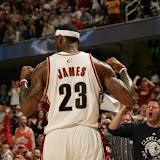 LeBron_NBA_2008_2009