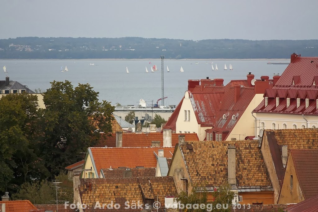 2013.09.18 Alma Linnasprint Tallinna II etapp - AS20130918TLLS_034S.jpg