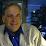 Steven Fowkes's profile photo