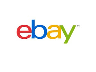 eBay - Get 25% Discount Upto Rs.500 On Purchase