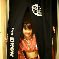 Bomb.TV 2008.03 Saori Tashiro BombTV-ts007.jpg