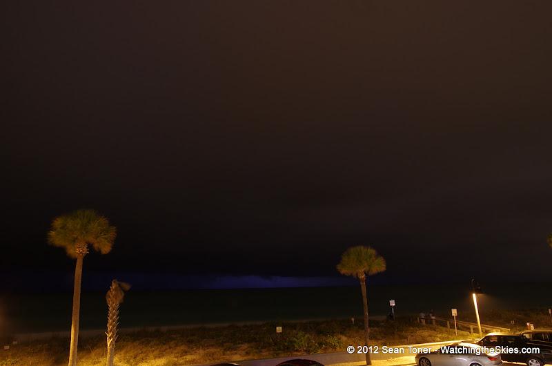 04-04-12 Nighttime Thunderstorm - IMGP9759.JPG