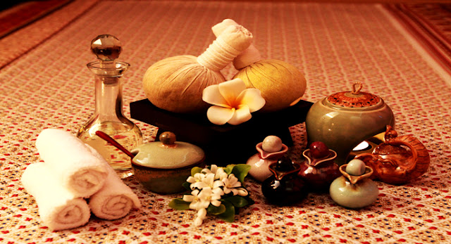 Massage - b13.jpg